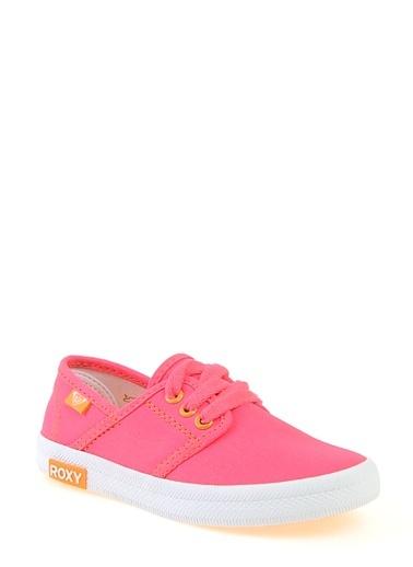 Ayakkabı-Roxy